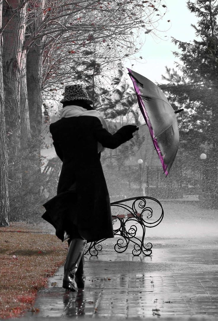 Rainy Mood  Rainy Days  Rain Gif  Umbrella Photography  Stay Classy  It s  Raining  Singing  Silhouettes  Sunshine233 best rain images on Pinterest   Rain  Rain drops and Rainy days. My House Smells Musty When It Rains. Home Design Ideas