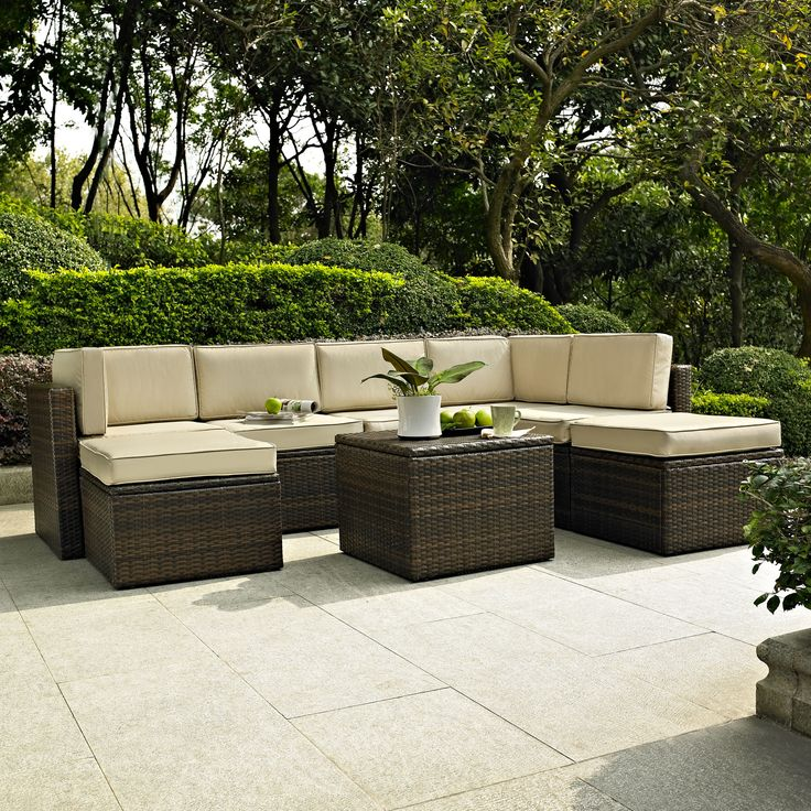 42 best Marino Patio Furniture images on Pinterest