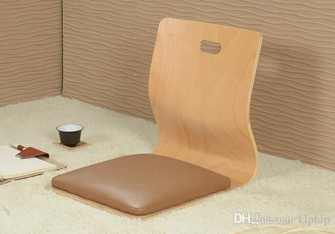 Korean Floor Pillows : 9 best images about floor chairs on Pinterest Wood working, Shape and Chairs