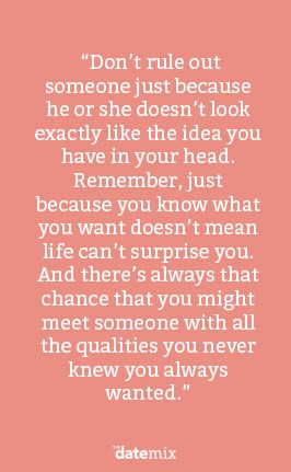 Dating Quotes Enchanting 38 Best Dating Quotes Images On Pinterest  Dating Quotes Dating .