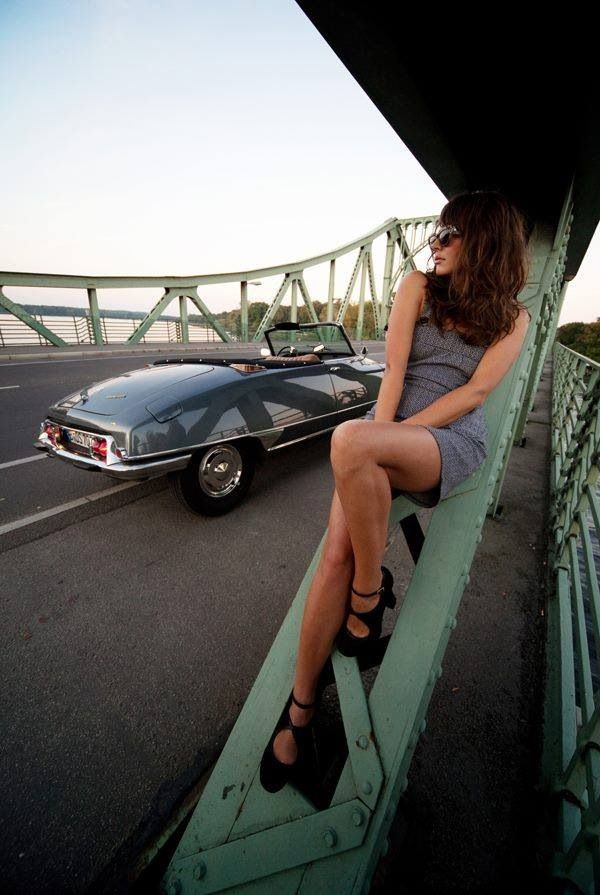 431 best images about automotive on pinterest autos cars and citroen ds. Black Bedroom Furniture Sets. Home Design Ideas