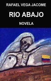 Caratulas de libros de escritores Nadaistas