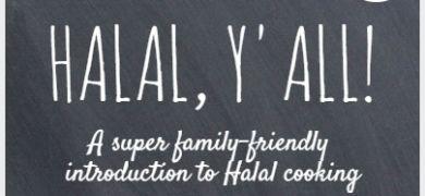 halal yall