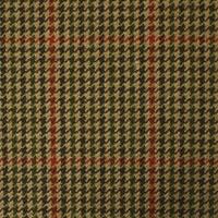 Cairn Tweed