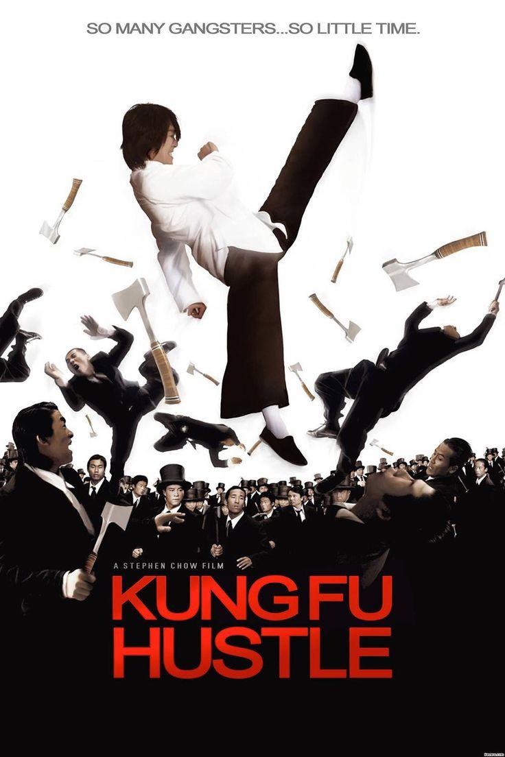 free kung fu movies download