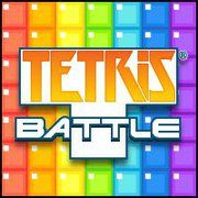 http://cheatanarchy.com/tetris-battle-cheats-max-tuning-unlimited-energy-and-armour-free-decor