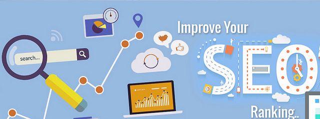 SEO Software - seo marketing #seo #seosoftware #seomarketing #seooptimization