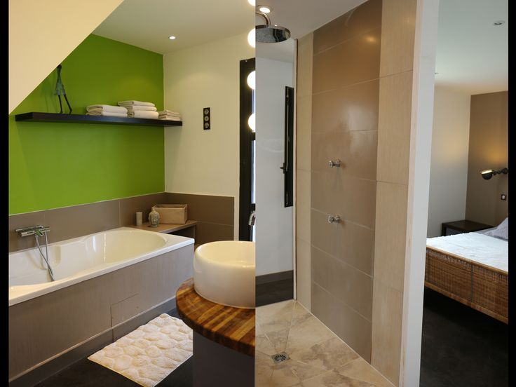 8 best MAISON - CONSTRUCTION   RÉNOVATION images on Pinterest - comment calculer surface habitable d une maison