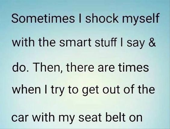 28 Hilarious Quotes For Every Situation Funny Quotes Funny