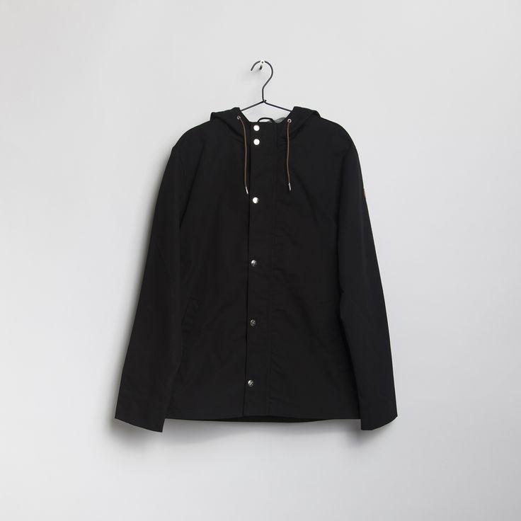 Style: 7286 black