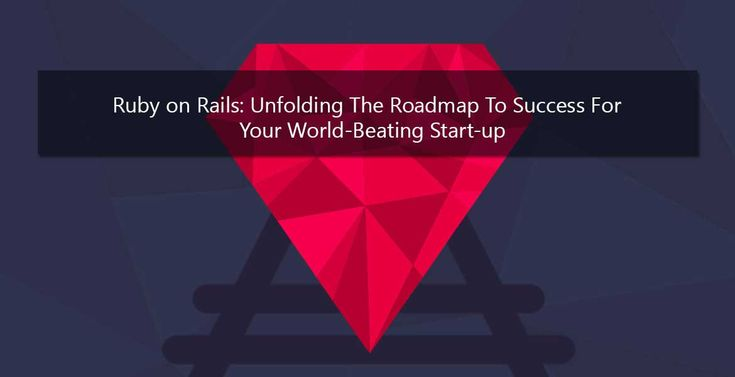 7 Strong Reasons to Hire Ruby on Rails Developer for Your Startup.   #newblog #blog #Ruby #rails #rubyonrails #development #programming #Startup #business  READ MORE --> https://www.bacancytechnology.com/blog/ruby-on-rails-for-startup