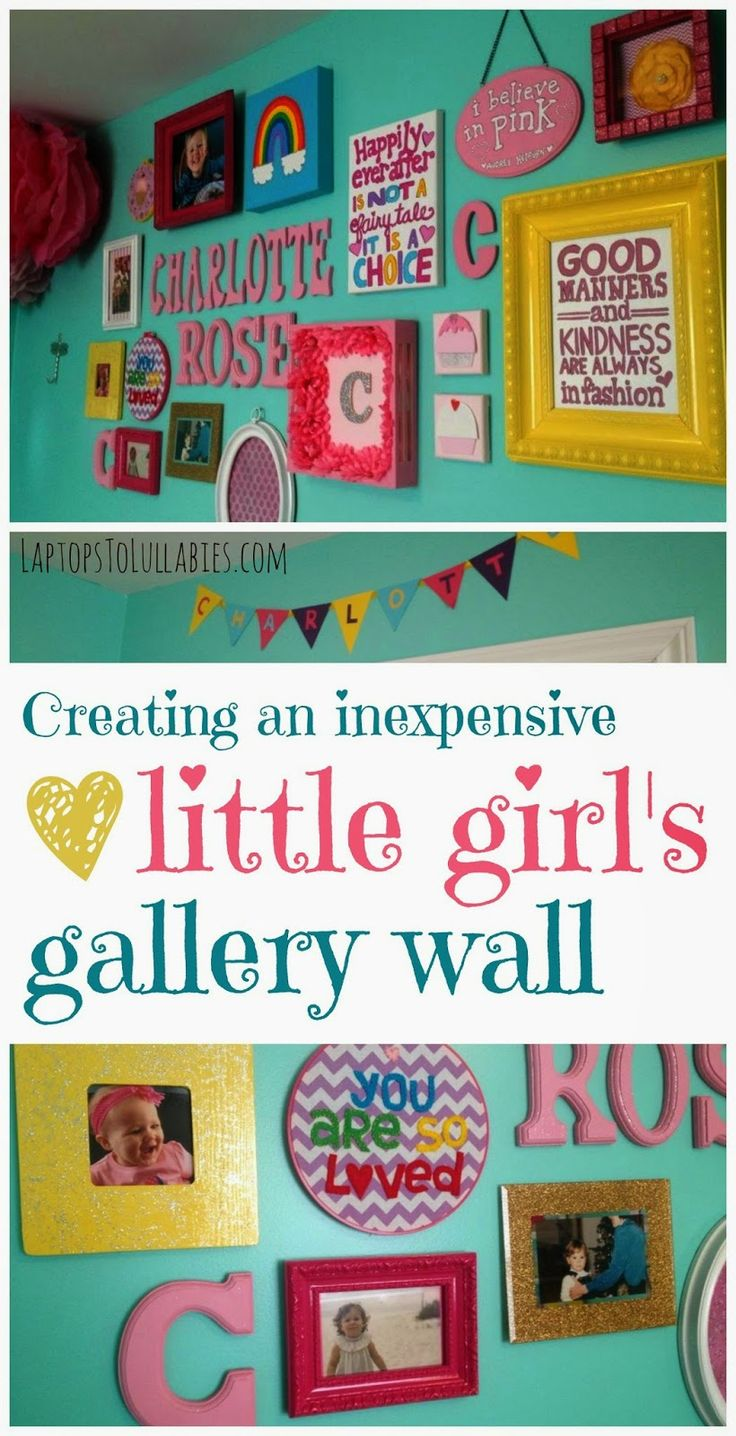 17 best ideas about bedroom gallery walls gallery 17 best ideas about bedroom gallery walls gallery wall layout entry wall and decorate a wall