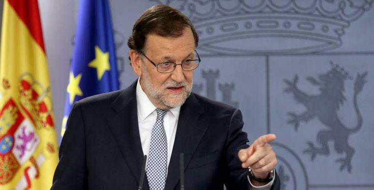 Rajoy, la investidura y el dilema del 'Ultimatum game'