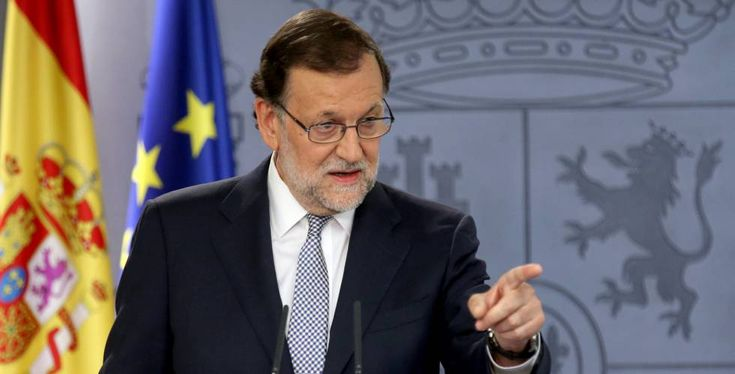 Rajoy, la investidura y el dilema del 'Ultimatum game'