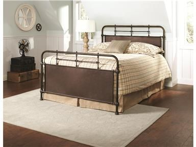 45 best images about KHF Furniture on Pinterest