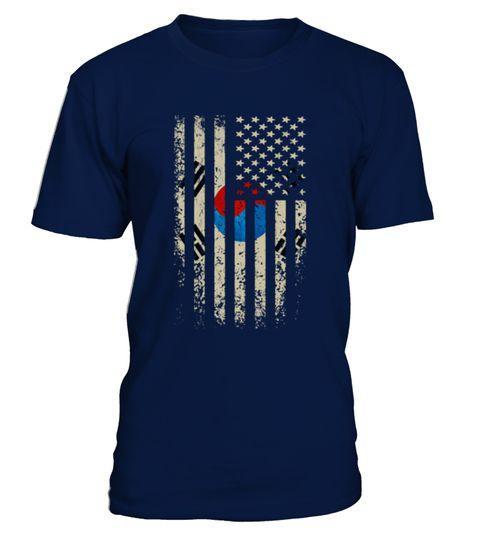 # 16731950South Korea US Flag 1957 .  South Korea USA American Korean Flag Grunge GiftsTags: American, Korean, Korean, American, Korean, American, Flag, South, Korea, South, Korea, US, Flag, South, Korea, US, Flag, Grunge, South, Korea, USA, Flag