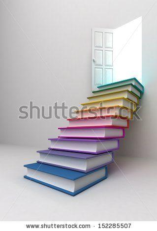 Book Door Stock Photos, Images, & Pictures   Shutterstock
