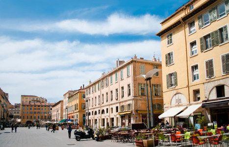 19 preuves que Marseille est la plus belle ville du monde | PASSION FLE | Scoop.it