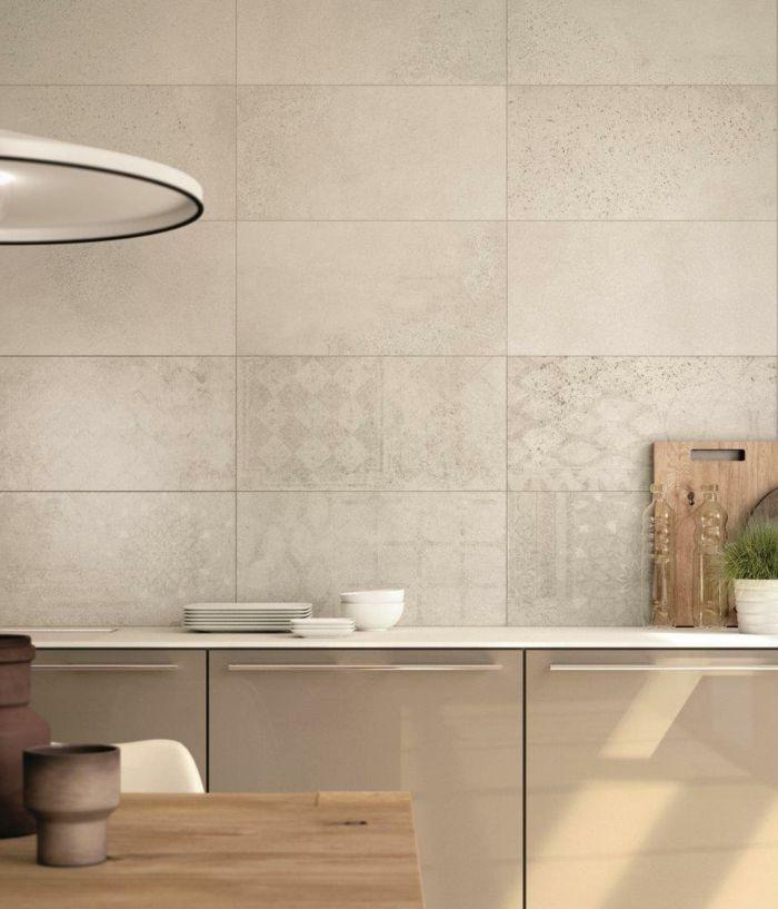 Viac ako 25 úplne najlepších nápadov na tému Wandgestaltung küche - wandgestaltung in der küche