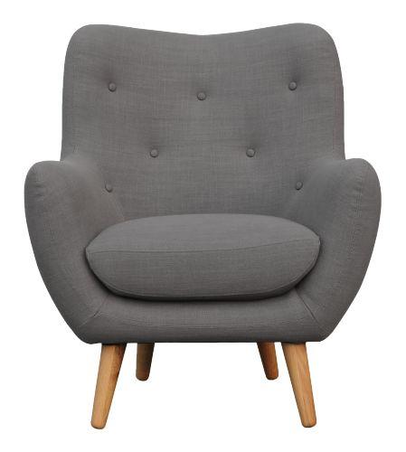 16 best fauteuils images on Pinterest