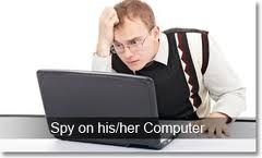 Keylogger Software Freeware records all keystrokes, texts and chats typed on the keyboard for covert surveillance and PC activity monitoring. Keylogger Software Freeware is a PC monitoring utility that works totally invisibly in your computer.