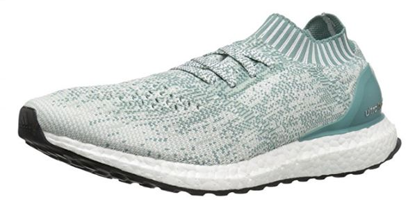 Adidas Perfomance Women's Ultra Boost Uncaged Running Shoe - worthye