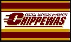 Discount Central Michigan Chippewas Tickets Get Cheap Central Michigan Chippewas Tickets For All Sports.