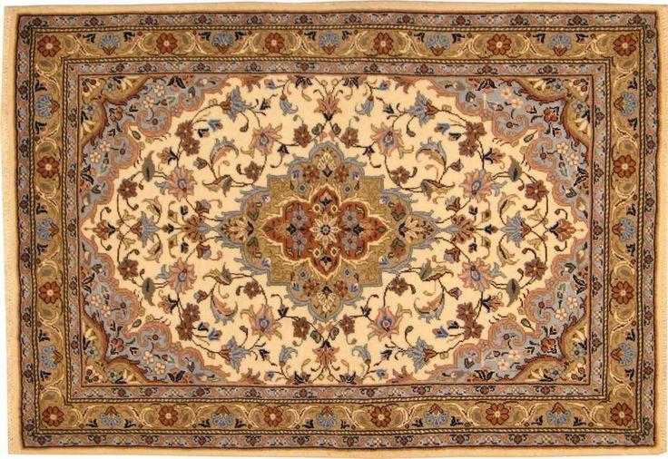 Alfombras persas buscar con google alfombras y cojines for Alfombras persas redondas