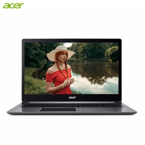 FREE EXPRESS SHIPPING ACER SF315-51G-513S 15.6 inch Laptop Windows 10 – outdoorman.ca