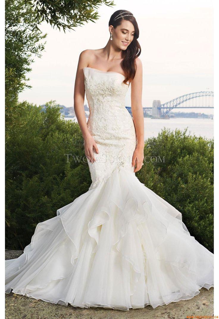 166 besten Location robe de mariage Bilder auf Pinterest ...