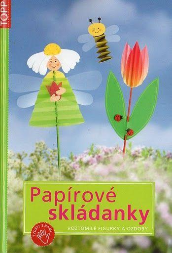 Húsvéti dekoráció - Ibolya Molnárné Tóth - Picasa Webalbumok