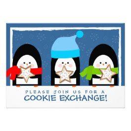 Cute Invitation Ideas is amazing invitation example