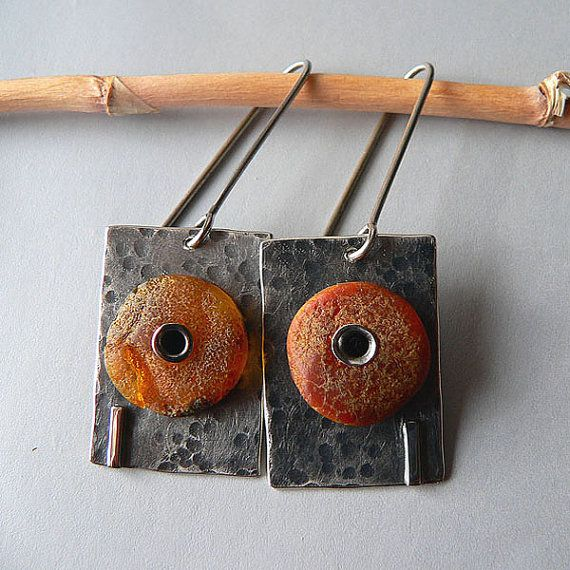 https://www.etsy.com/listing/474770934/baltic-amber-sterling-silver-earrings?ref=shop_home_active_2