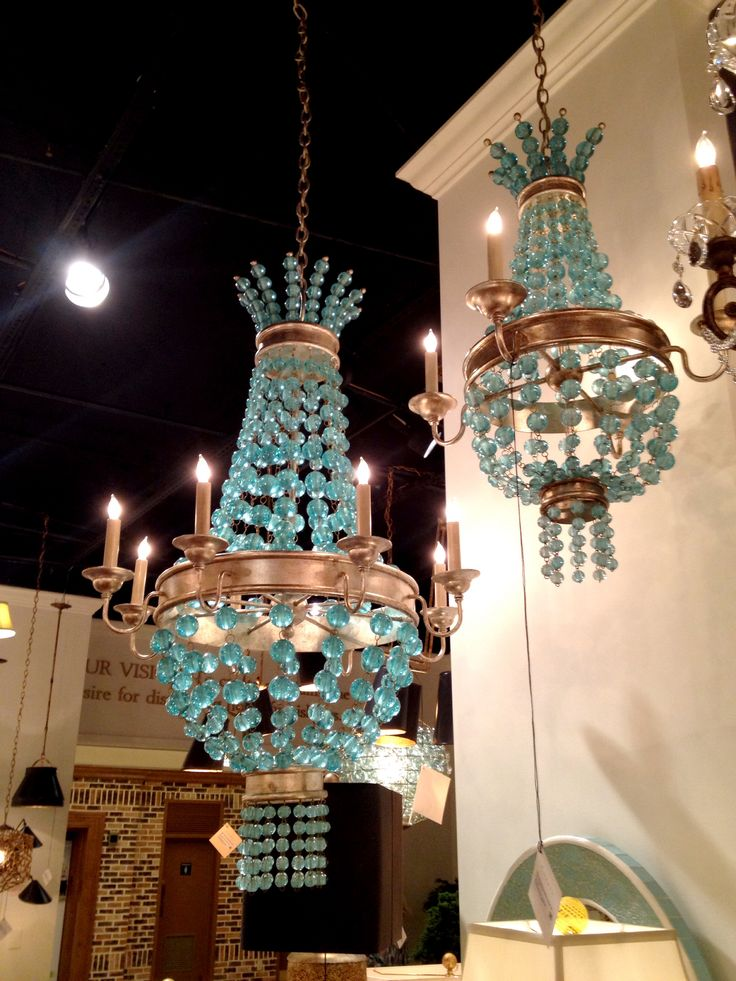Currey and Co at High Point Market  #HPMKT Decorating Den Interiors