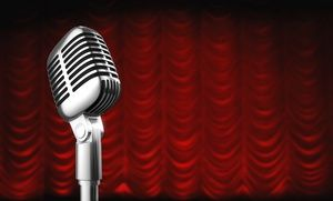 Groupon - $ 10 for Two to See SF Comedy Showcase at Punch Line San Francisco(Up to $25 Value) in Punch Line San Francisco. Groupon deal price: $10
