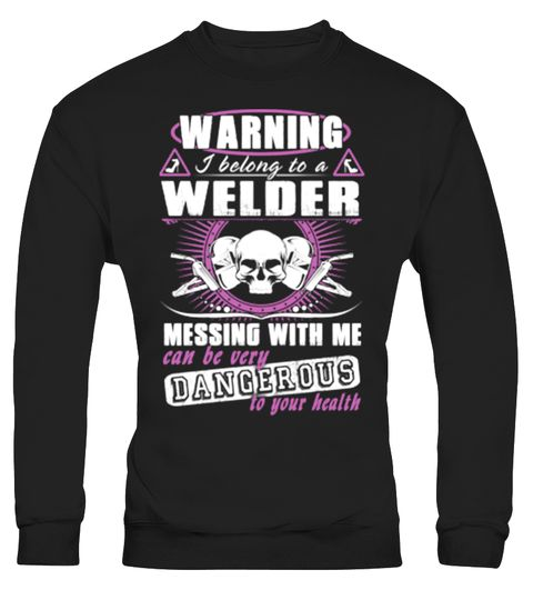 # Welder miller welders funny 226 .  Welder miller welders funny welder gift welder funny welder  funny welder sayingsTags: Career, Funny, Funny, Quotes, Iron, Love, Metal, Profession, Welder, funny, funny, welder, funny, welder, gift, funny, welder, sayings, love, miller, welders, welder