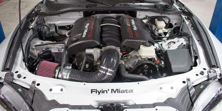 Talk me out of buying a MX-5 Miata and selling my 69 MGB V6 (Page 2) : MG Engine Swaps Forum : MG Experience Forums : The MG Experience