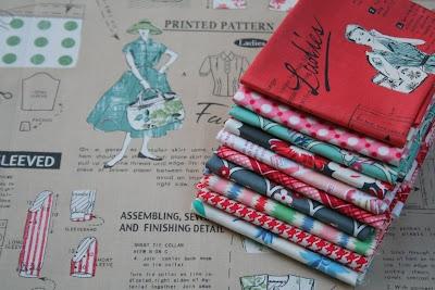 : Online Fabrics, Fabrics Wool, Prints Fabrics, Fabrics Shops, Fabrics Frenzy, Fabrics Frenzi, Fabrics Etsy, Fun Fabrics