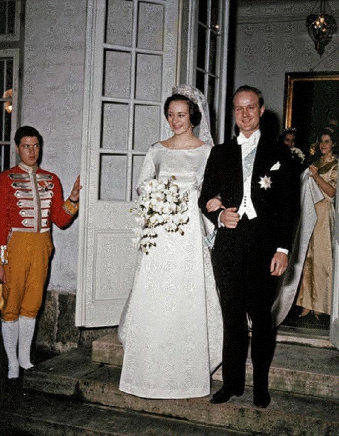Natalie vargas wedding