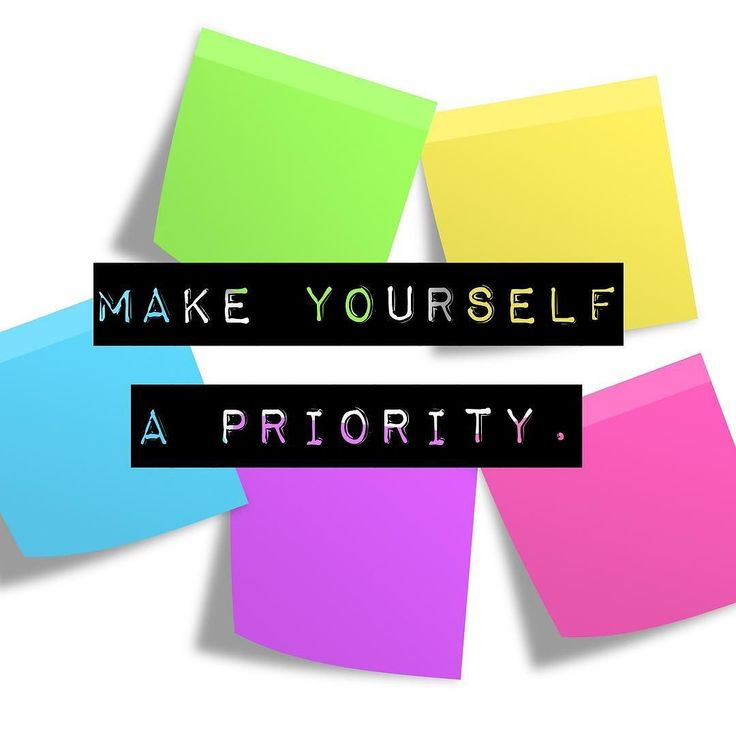 So much to do... so little time right?! Don't forget to make yourself and your wellbeing a priority this weekend.  #entrepreneur #smallbusiness #startup #startuplife