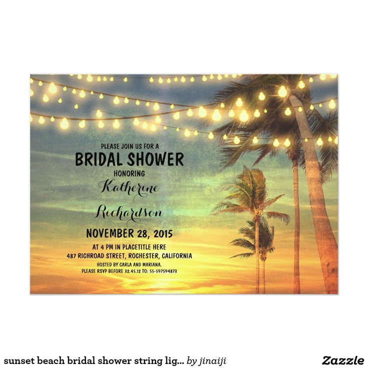 104 besten BRIDAL SHOWER BRIDAL BRUNCH Invitations Bilder auf