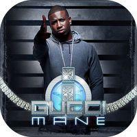 iGucciMane - Soundboard by Warner Music Group