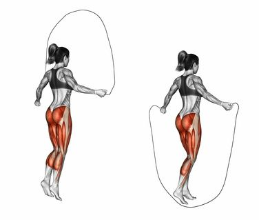 Bauch-Beine-Po Kurse werden in fast allen Fitness Studios angeboten. Wie so oft sorgt die hohe Nachfrage für das überdimensionale Angebot. Oft ist der Wunsch die gemeinen Problemzonen anzugehen die eigentliche Antriebsfeder einer jeden Frau. So wie für Männer eine ordentliche Bauchmuskulatur die Stärkung des Maskulinen zu betonen mag, so zeugen ein flacher Bauch, wohlgeformte Beine und ein knackiges Hinterteil von einer überzeugenden Feminität.