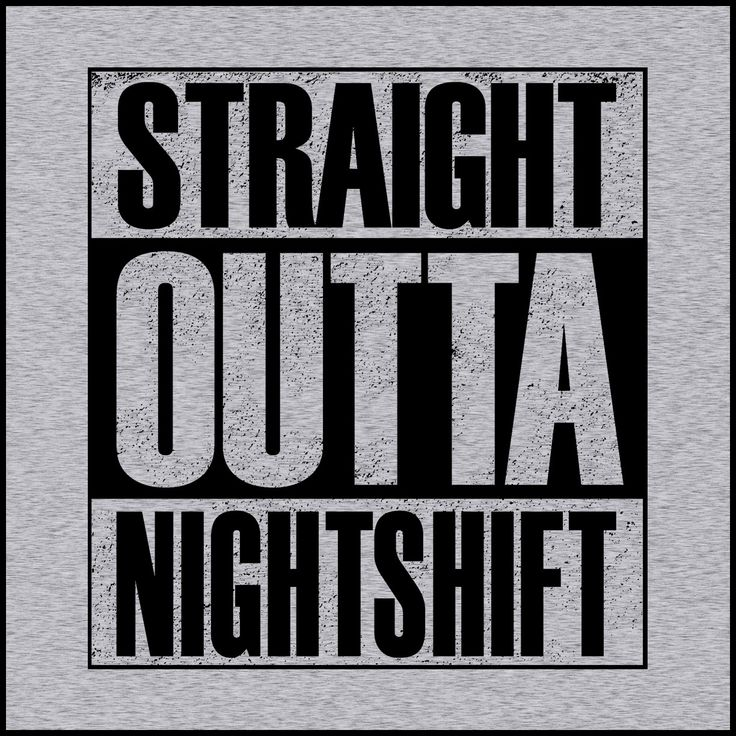 5d29334cb40816c8aa9efd857b0b1d51--night-shift-sleep-night-shift-nurse-humor.jpg (736×736)