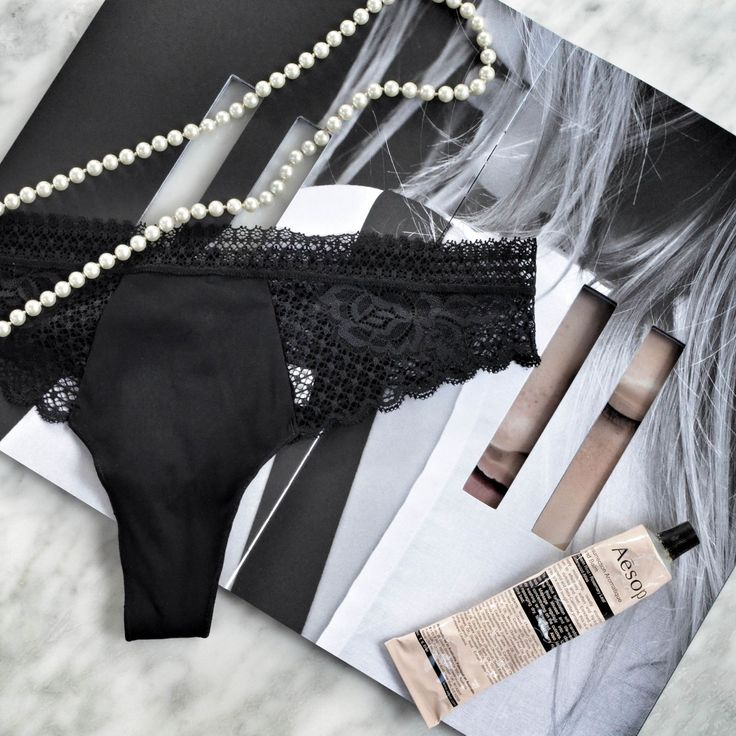 Our Ceylan Brief in black is perfect for the woman who loves all things classic.  Available in David Jones our Flagship Store and select Lingerie Boutiques Nationwide