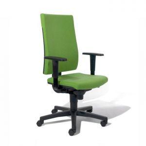 #Sedia ufficio colore nero h totale  ad Euro 262.50 in #Sinsin #Casa e arredo > mobili e arredo >