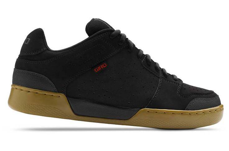 Giro Jacket MTB Shoe | Evans Cycles