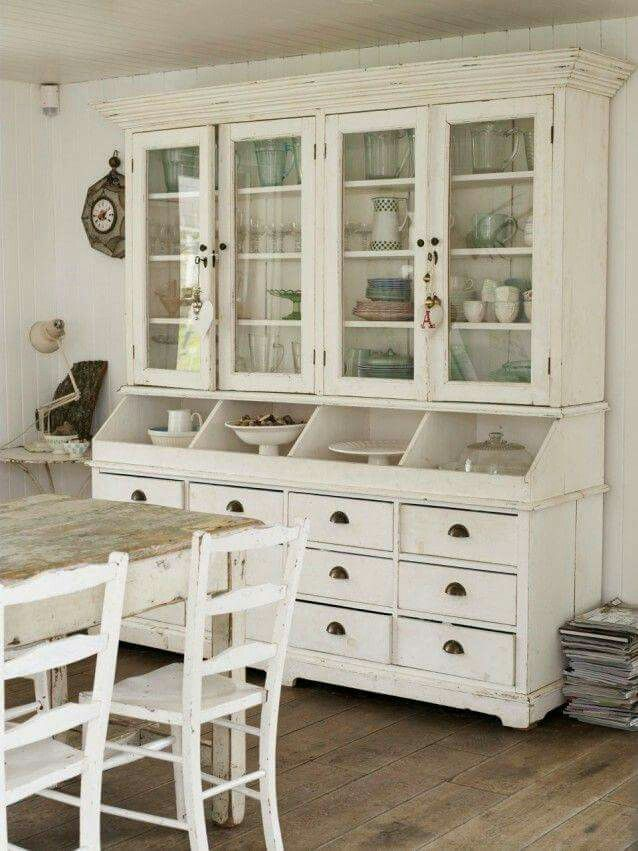 More ideas 54 best hutch images on