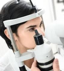 Compton eye associates is doing help you about your eye health. Contact here http://www.comptoneye.com/ for eye health