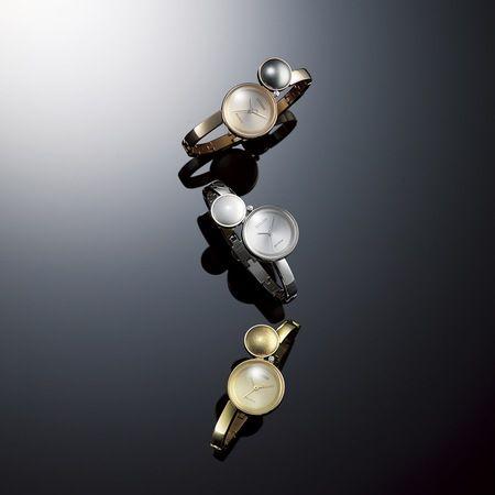 36 besten watch Bilder auf Pinterest | Armbanduhr, Armbanduhren und ...